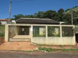 Jardim Agua Verde R$ 94.341,01 ( desconto de 27,43%)