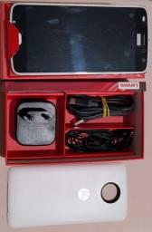 Motorola Moto Z² Play - Ouro