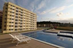 Pronto para morar em Camaragibe com excelente localização,2 quartos