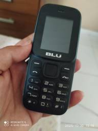 Blu Grand Series Z5