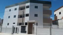 Título do anúncio: Apartamento em Água Fria com 2/3 quartos e vaga de garagem. Pronto para morar!!!