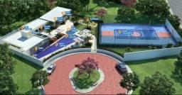 Casa Na Planta em Condomínio Fechado Sete Lagoas