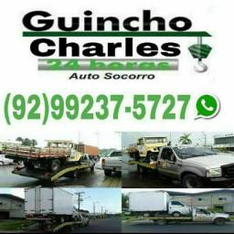 GUINCHO GUINCHO GUINCHO GUINCHO GUINCHO GUINCHO GUINCHO GUINCHO GUINCHO GUINCHO GUINCHO