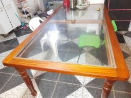 Vende-se essa linda mesa