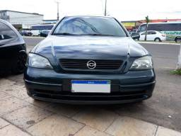 Astra GL 1.8 TOP