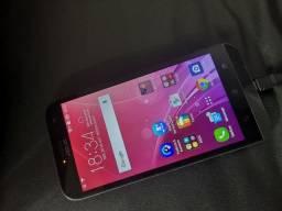Asus Zenfone Zoom 4gbRam 64gb