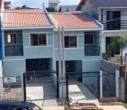 Melhores casas no Bela Vista em Sapucaia do Sul