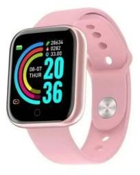 Relogio Smartwatch novo