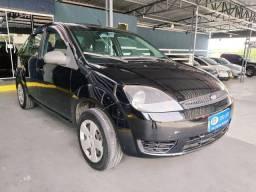 Fiesta Sedan Flex - Repasse 2007 !