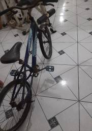 Bike Huston aro 20