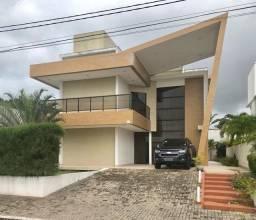Casa Bougainville* - 15x30 - 350m² construída - 04Sts+DCE - Escritório - 04vgs