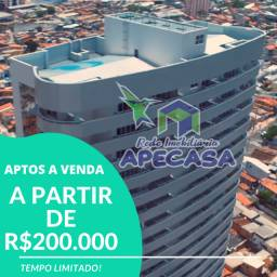 Vendas a partir de 200 mil! Unique Studio