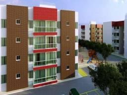 Apartamento Santa Lia em Teresina-PI