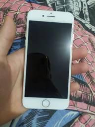 Iphone 7, 32GB, sem detalhes