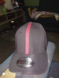 Chapéu da leopadr