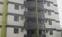 CRM 882.577 - Ed Lago Di Garda -Aluguel-Apartamento-2/4-1 Vaga de Garagem-Marco