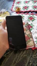 Vendo ou troco(IPhone 7 Plus 128 gb)