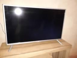 TV LG Estragada zap *