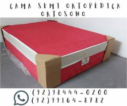 Cama box cama cama cama box.