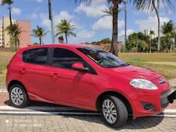 Fiat Palio Essence 1.6 2013 (AUTOMÁTICO)
