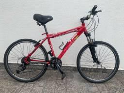 Bike 27 marchas TSW