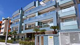 Cobertura Dupléx nova a venda na praia de Mariscal - Bombinhas