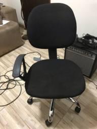 Cadeira de computador e escritório