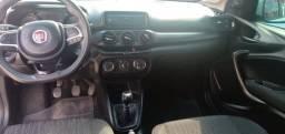 Argo Drive 1.0 4P