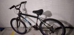 Bike samy