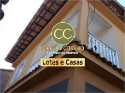 Rd Espetacular casa em Cabo Frio/RJ<br><br>