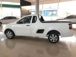 Chevrolet MONTANA LS 1.4 MPFI 8V ECONO.FLEX MEC.