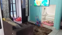 N.N - Apartamento Com 2 Dormitórios À Venda, 57 M² Entrada R$ 9.300,00