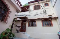 Casa com 2 dormitórios à venda, 95 m² por R$ 390.000,00 - Vila Isabel - Rio de Janeiro/RJ