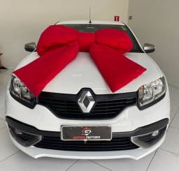 Título do anúncio: Renault SANDERO GTLINE