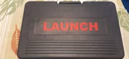 LAUNCH X-431V