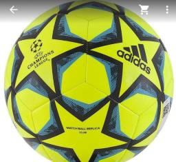 Bola Adidas original nova