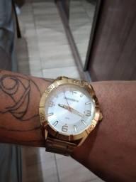 Vendo relógio mondaine