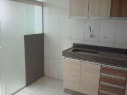 Apartamento para alugar com 3 dormitórios em Castelo, Belo horizonte cod:2723