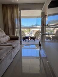 Cobertura com 3 dormitórios à venda, 135 m² por R$ 1.000.000,00 - Recreio dos Bandeirantes