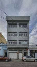 Escritório para alugar em Centro, Pelotas cod:L3537