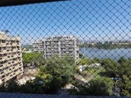 Título do anúncio: Apartamento à venda com 2 dormitórios em Barra da tijuca, Rio de janeiro cod:840765