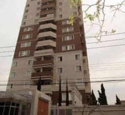 Edifício Las Palmas 3 Quartos sendo um suite