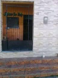 Casa na COHAB 1 Garanhuns