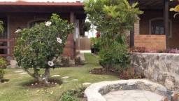 Linda casa de Condomínio em Gravatá