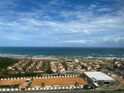 Título do anúncio: Apartamento para venda com 209 metros quadrados com 4 quartos em Patamares - Salvador - BA