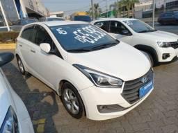 Título do anúncio: Hb 20 1.6 Premium aut Conforto e Segurança Baixo Km 53.000
