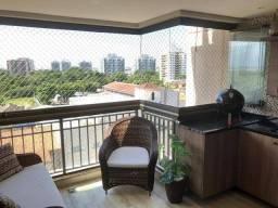 Apartamento com 3 dormitórios à venda, 81 m² por R$ 580.000,00 - Recreio dos Bandeirantes