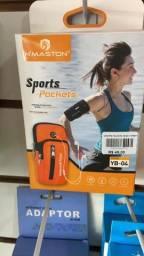 Bolsa Sports Pockets