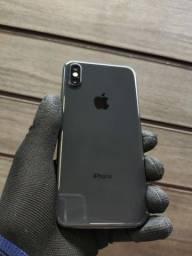 IPHONE XR (128GB) Zero,sem detalhes