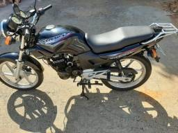 Moto CBX 200 STRADA, CG, Fan, 150, Ybr